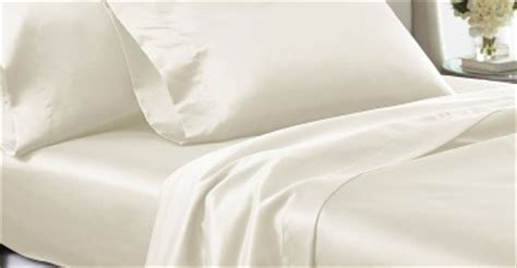 best sheets to sleep on best flannel sheets for a cozy night s sleep best in