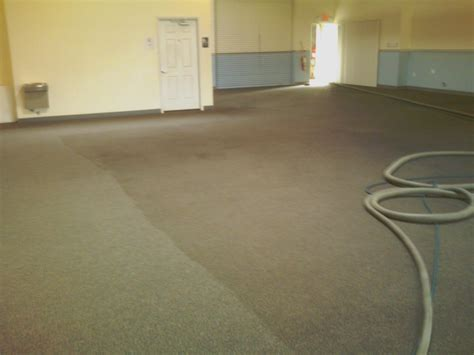 upholstery cleaning grand rapids mi carpet cleaners in grand rapids mi carpet ideas