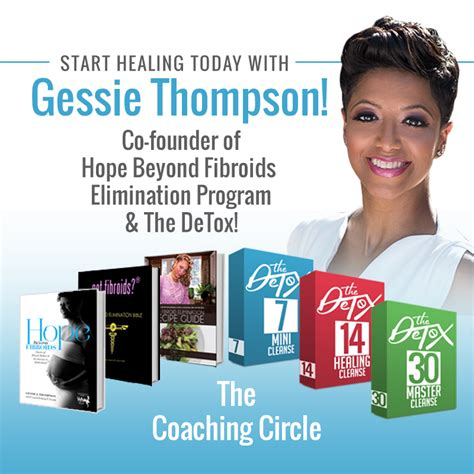 Detox Now Webinar by Detox Store3 The Detox Program