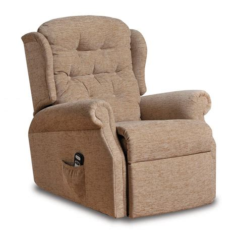 celebrity riser recliner chairs celebrity woburn petite riser recliner riser recliners