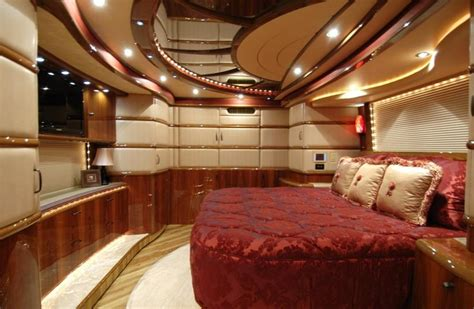 best 25 luxury rv ideas on pinterest luxury rv living 37 best ideas about luxury rv s on pinterest buses