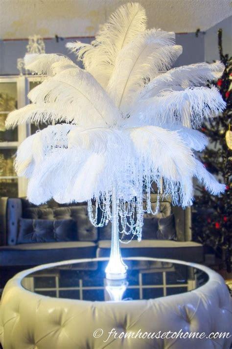 Great Gatsby DIY Wedding Decor Ideas   Inspiration   Arts