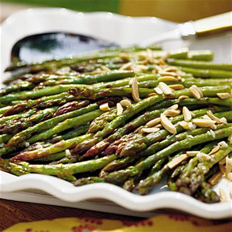 dishes with asparagus thanksgiving dinner side dishes oven roasted asparagus