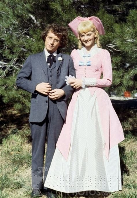 nellie oleson little house on the prairie percival nellie cuties little house on the prairie this is my favorite tv couple