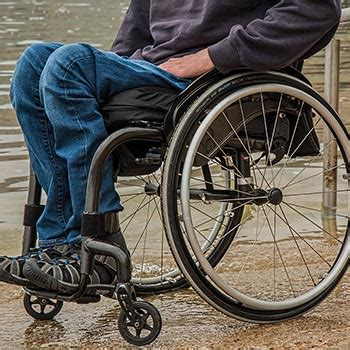 cuscini per carrozzine disabili cuscini per carrozzine disabili prezzi casamia idea di
