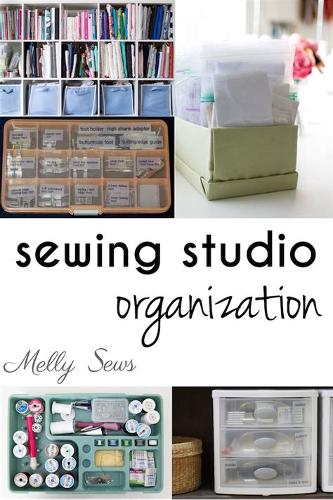 studio organization ideas sewing studio organization tips melly sews