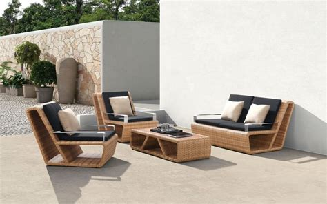latest furniture trends spring 2016 outdoor living tips and trends
