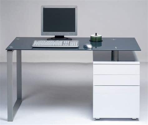 escritorios conforama 10 escritorios conforama para crear una zona de estudio o
