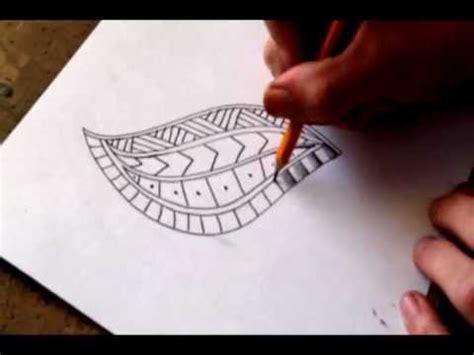 tattoo paper nz how to draw a tribal maori polynesian tattoo design