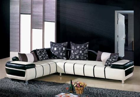 Designs Of Sofa Sets Modern Modern Sofa Set Designs An Interior Design