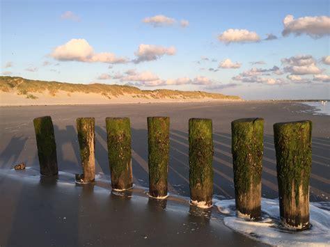 gratis afbeeldingen strand landschap zee kust water