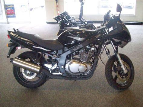Suzuki Gs500 Engine For Sale Suzuki Gs500 7150 Mile For Sale On 2040 Motos