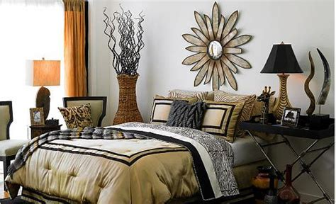 awesome headboard ideas picture of cool headboard ideas