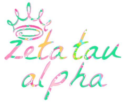 zeta tau alpha colors zeta tau alpha zta ztalways in my