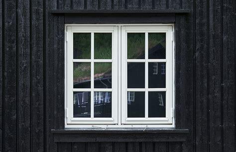 windows  doors  types  windows doors