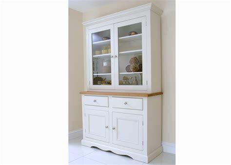 4 Foot Dresser by Andrena Henley 4 Foot Wide Glazed Dresser Top Midfurn