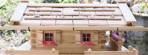 wo kaufen ein vogelhaus seite 2 3 vogelhaus vogelh 228 uschen aus