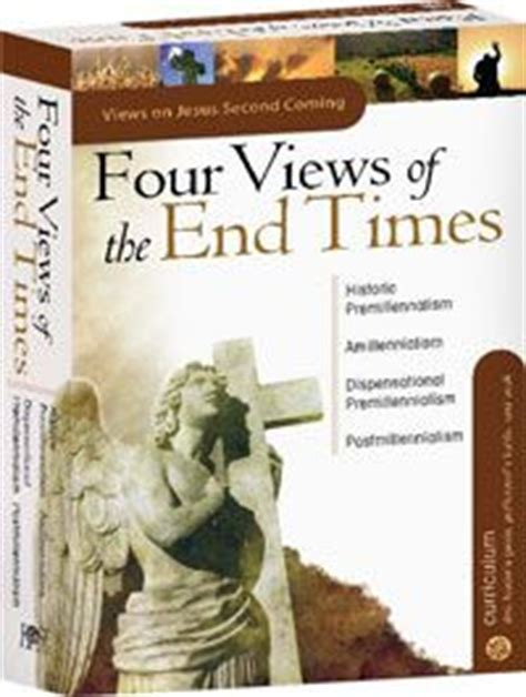 fury end times alaska book 4 books 51 best images about daniel revelation on