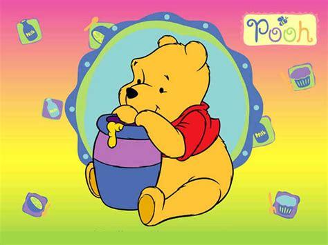 winnie pooh pooh winnie the pooh photo 23837642 fanpop