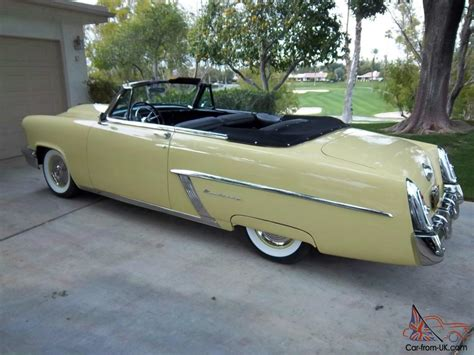 car on pinterest 99 pins 1952 mercury convertible for sale pictures to pin on