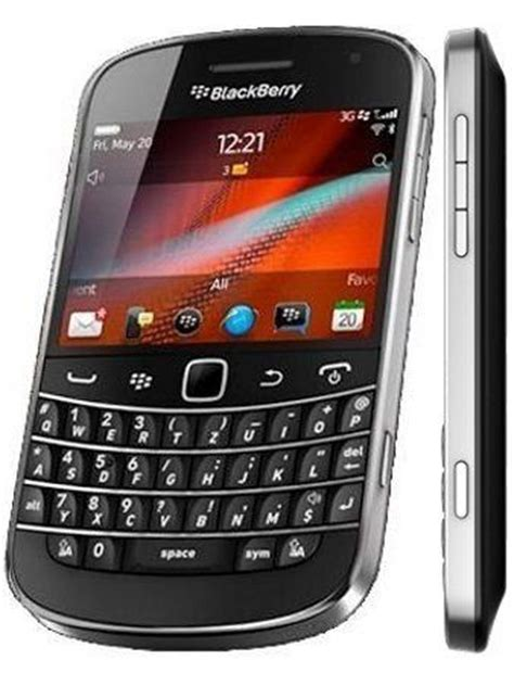 Original Casing Blackberry Dakota 9900 White Edition ifa neues aus der blackberry welt maxwireless de