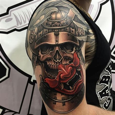 yakuza tattoo after death resultado de imagem para melhores tatuagens bra 231 o do mundo