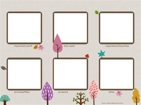 Organizational Desktop Wallpapers Jk Com Desk Top Organization
