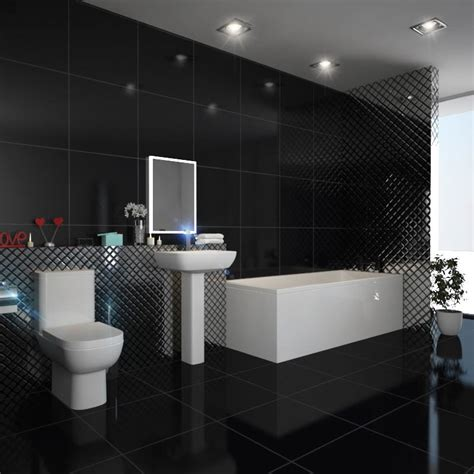 designer bathroom suites uk laguna square design bathroom suite buy online at bathroom