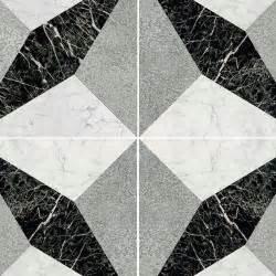 black and white floor tiles bathroom wood floors