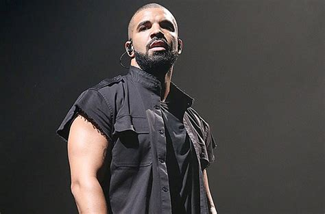 videos de dtoke 2016 drake might be releasing views from the 6 in january