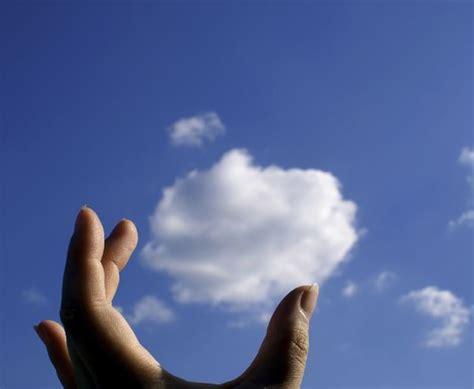 la nube nazly t 205 drive el servicio de almacenamiento en la nube de google