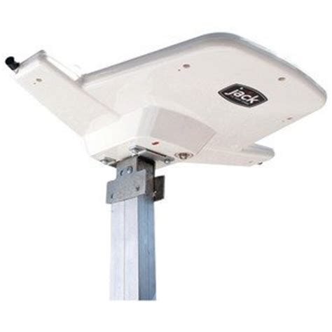rv mobile home boat lified digital tv antenna