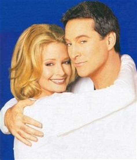 we love drake hogestyn and deidre hall facebook now deidre hall and her twin sister andrea hall gengler