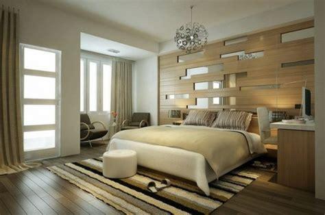 modern bedroom decor images decoraci 243 n de paredes con espejos 35 im 225 genes de ideas 16241 | 001 39