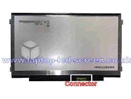 Layar Lcd Led 14 0 Asus A44 Series buy 14 0 quot asus u80a laptop lcd screen replacement order now