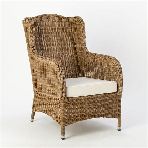 Wing Chairs For Sale Design Ideas Pros And Cons Of Wingback Chair Designs 7 Pros And Cons Of Wingback Chair Designs 7