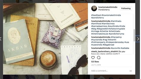 why you should use hashtags on instagram thrifts and threads instagram 101 why you should never put hashtags in your posts 171 smartphones gadget hacks