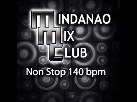 dj gibz remix mp3 download mindanao mix club dj s remix mp3 download elitevevo