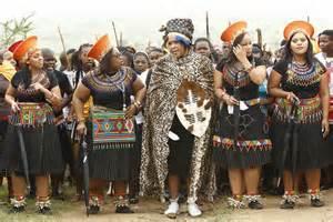 Wedding Invitations Durban 10 Outrageous New Wedding Dresses Fashion Nigeria