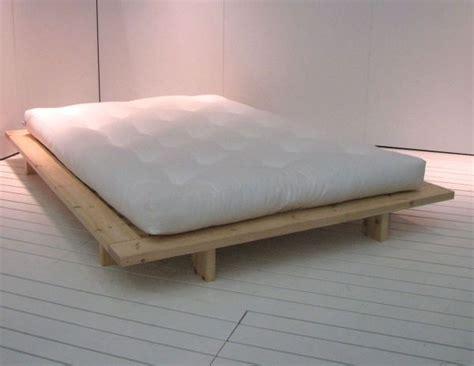 futonbett in schlafzimmer ideen futonbett japan interior home sweet home futonbett