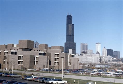 Uic Weekend Mba Tuition by Study College Tuition Prices On The Rise