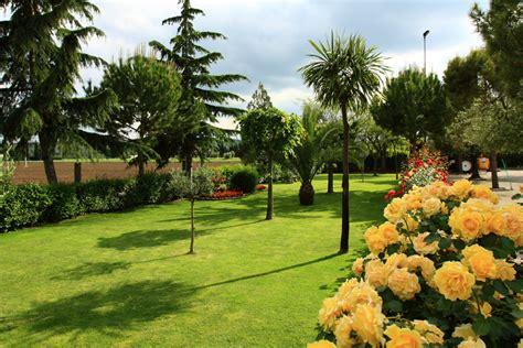 giardino esterno il giardino ristorante il ritrovo
