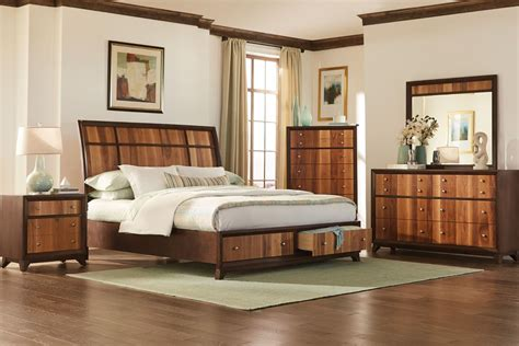 western 5 piece king bedroom set with 32 led tv at gardner white kendall 5 piece king bedroom set with 32 quot led tv at