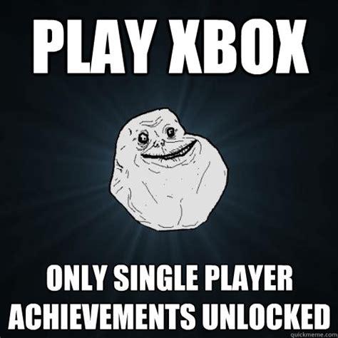 Achievement Unlocked Meme - ve had enough i 39 ll be like on memegen memes