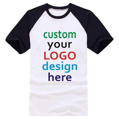 Printed Logo T Shirt printed logo shirts is shirt