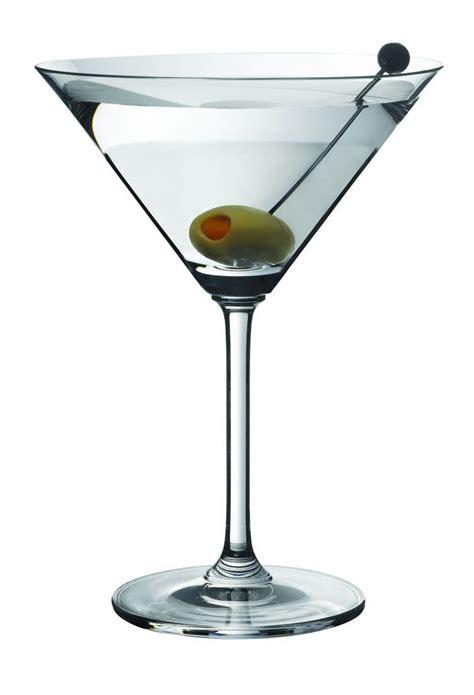 vodka martini bond vodka martini kokt 233 l bond martini vermouth