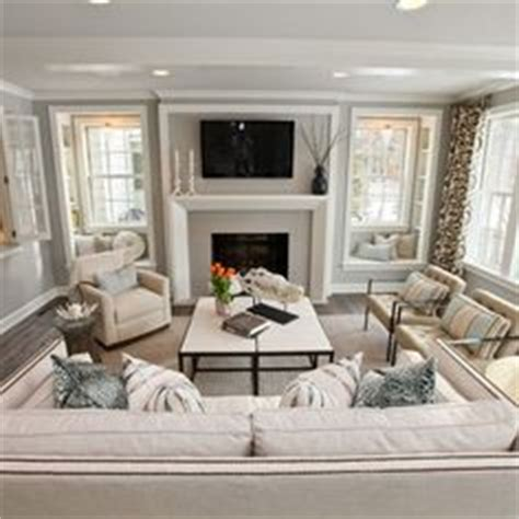 fireplace seating ideas window seats next to fireplace kind of neat and different