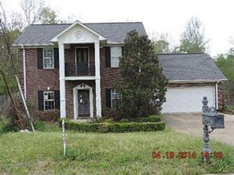 316 dr oxford ms 38655 detailed property info