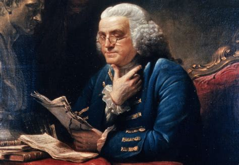 biography facts about benjamin franklin top 10 things you didn t know about benjamin franklin