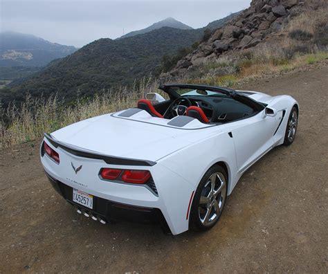 2015 corvette stingray price 2015 chevrolet corvette stingray price and specs review